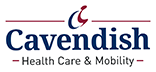 Cavendish Health Care and Mobility